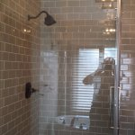 renovation-bathroom-06