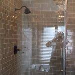 renovation-bathroom-06