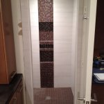 renovation-bathroom-07