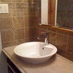 renovation-bathroom-08