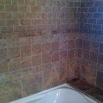 renovation-bathroom-09