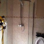 renovation-bathroom-10