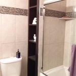 renovation-bathroom-11