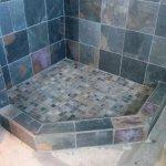 renovation-bathroom-17