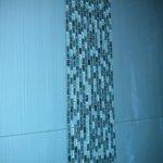 renovation-bathroom-18