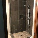 renovation-bathroom-25