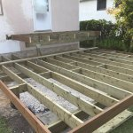 renovation-deck-3