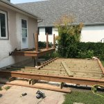 renovation-deck-4