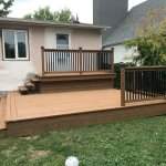 renovation-deck-5