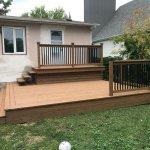 renovation-deck-5