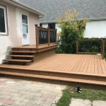 renovation-deck-6