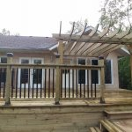 revovation-deck-pergola-08