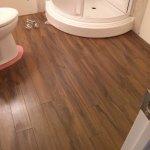 renovation-flooring-01