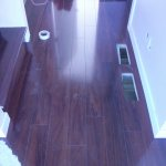 renovation-flooring-02