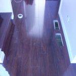 renovation-flooring-02