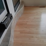 renovation-flooring-03