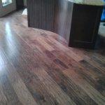 renovation-flooring-04
