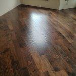 renovation-flooring-06