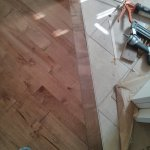 renovation-flooring-07