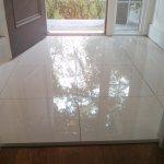 renovation-flooring-14