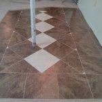 renovation-flooring-16