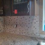 renovation-kitchen-01