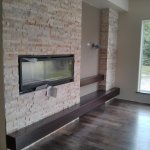 renovation-kitchen-04