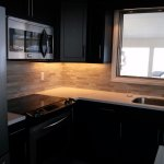renovation-kitchen-06