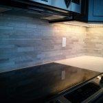 renovation-kitchen-07