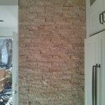 renovation-kitchen-08