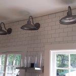 renovation-kitchen-09