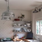 renovation-kitchen-10