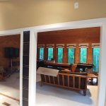 renovation-living-room-01