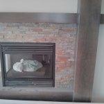 renovation-fireplace-01
