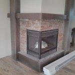 renovation-fireplace-02