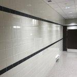 renovation-tiling-04