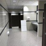 renovation-tiling-05