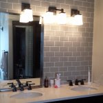 renovation-bathroom-05