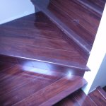 renovation-stairs-03