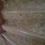 renovation-stairs-05