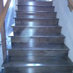 renovation-stairs-06