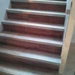 renovation-stairs-08